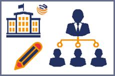 אורטל - ניהול הרכוש הקבוע בחברות גדולות ובינוניות