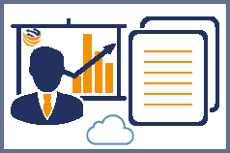 רמפלוס – תוכנה להנהלת חשבונות כפולה המתקדמת ביותר